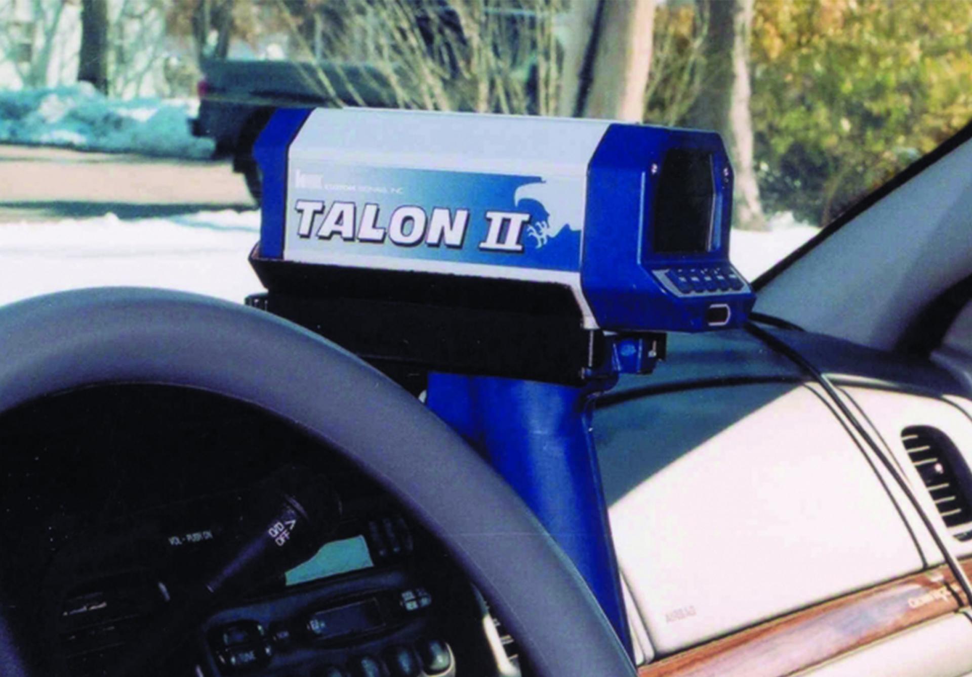 004_Talon II LJ