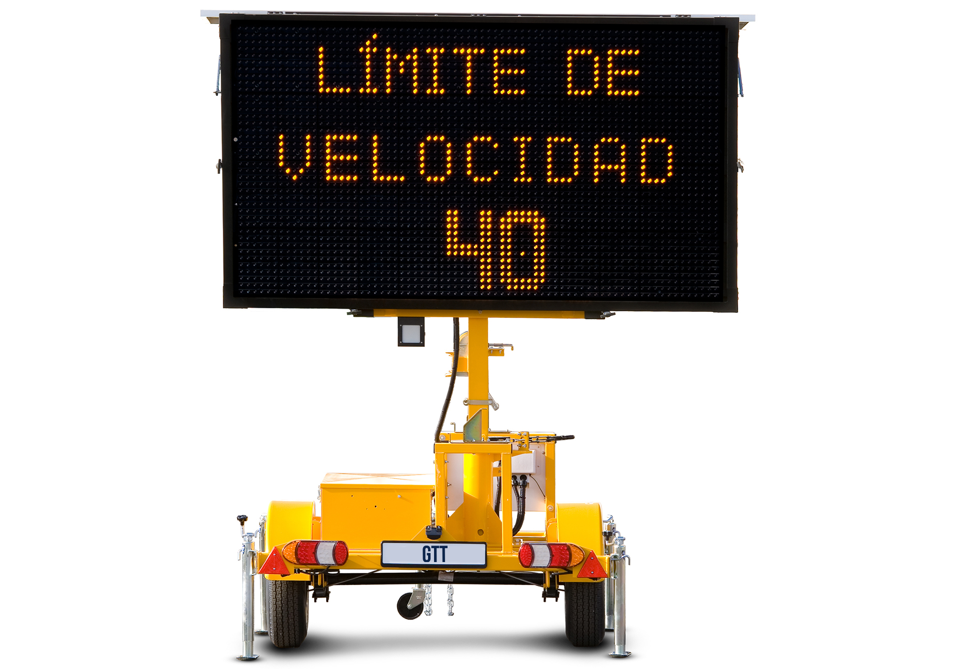 VMS Spanish LJ