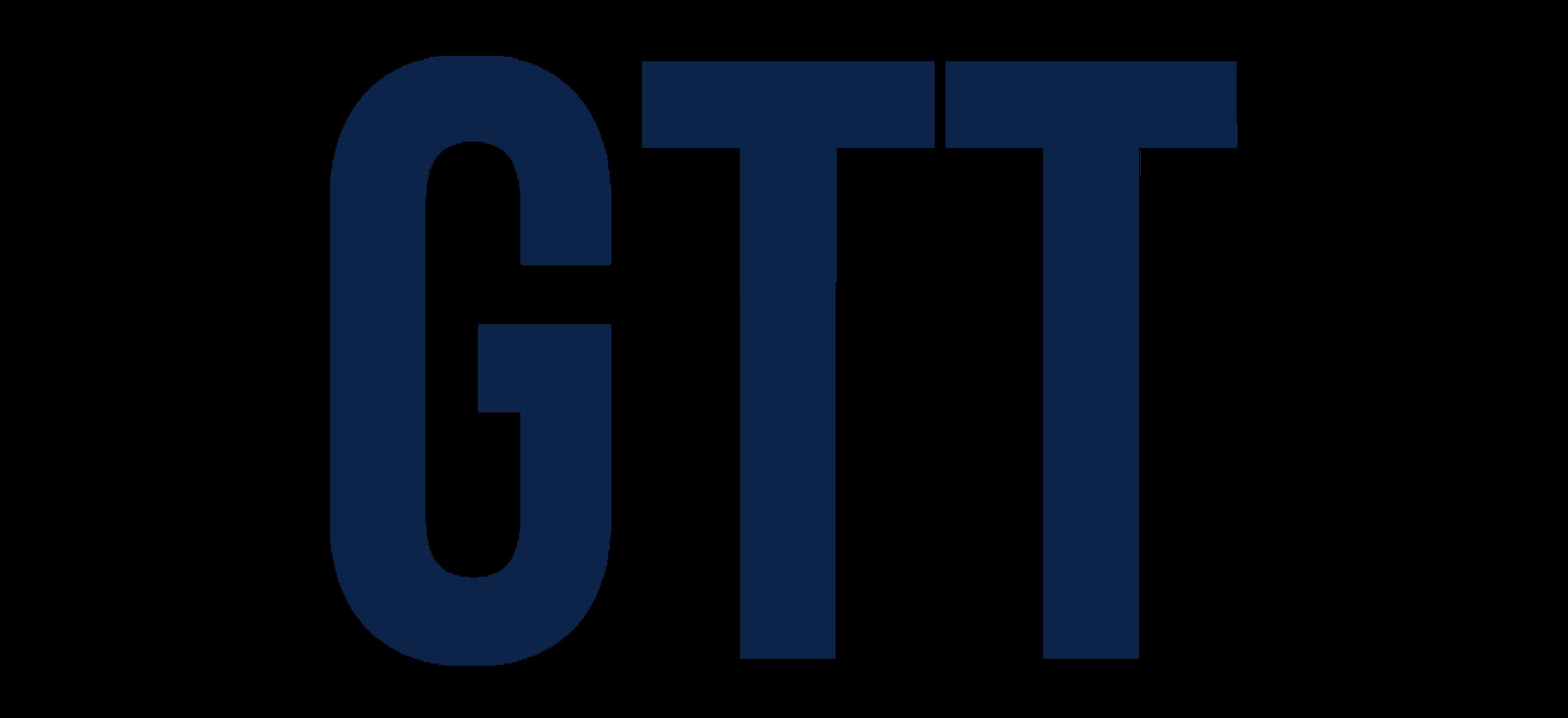 Grupo Tecnología del Tráfico